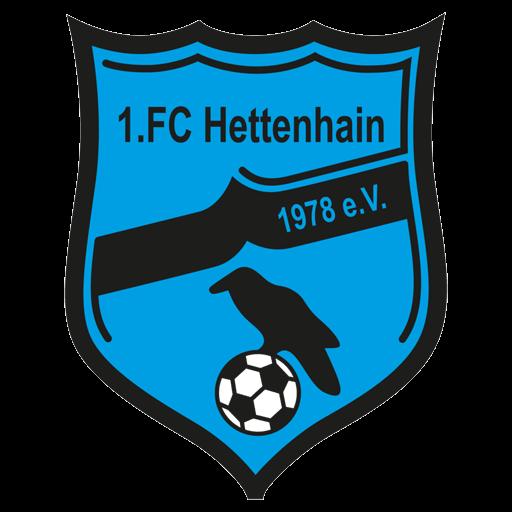 FC Hettenhain - Die Fußballmanschaft